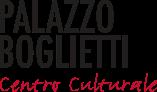 Palazzo Boglietti Logo